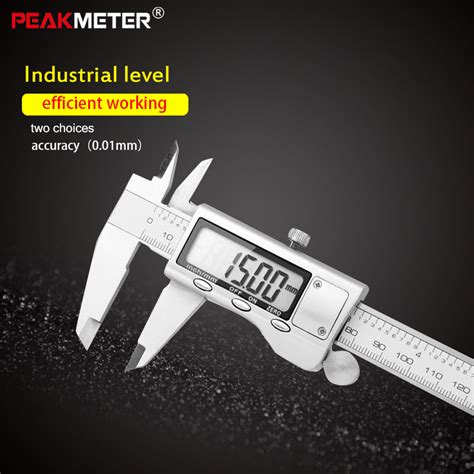 Digital-Caliper-Woodworking