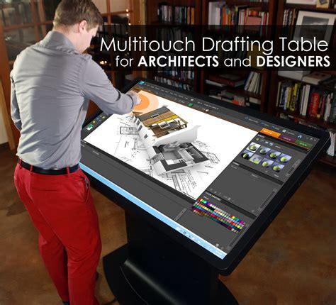 Digital-Construction-Plan-Table