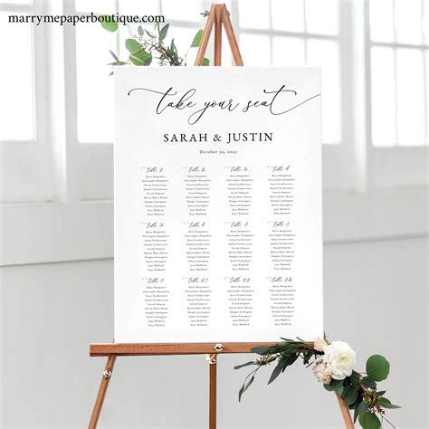 Digital-Wedding-Table-Plan