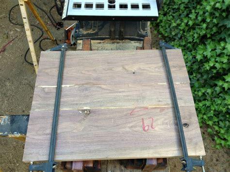 Diligence-Woodwork