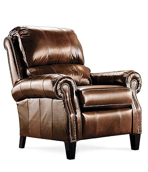 Dillards Furniture Lane Recliners