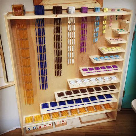 Dimensions-Diy-Montessori-Bead-Cabinet
