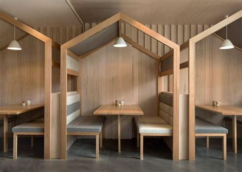 Dining Booth Design Plans