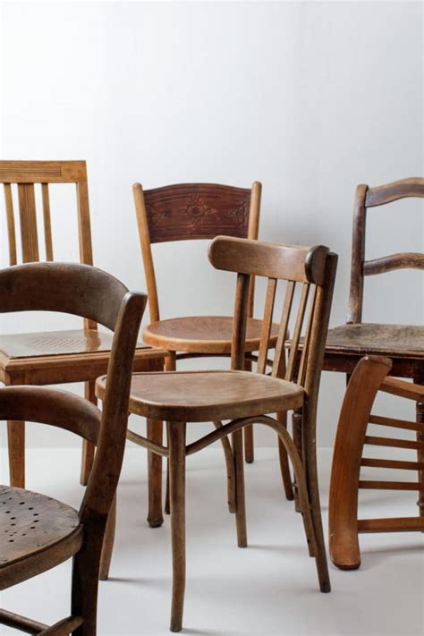 Dining Chair Design Wooden