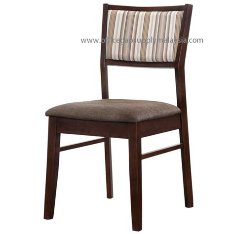 Dining Chair Malaysia