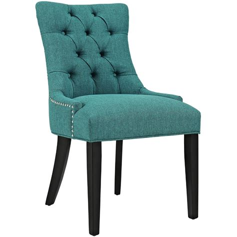 Dining Chair Upholstery Fabric Vinyl