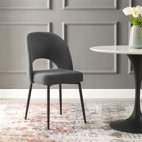 Dining Chair Upholstery Price