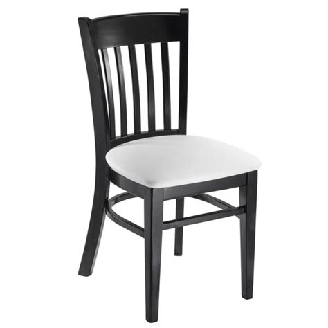 Dining Chair Wisteria