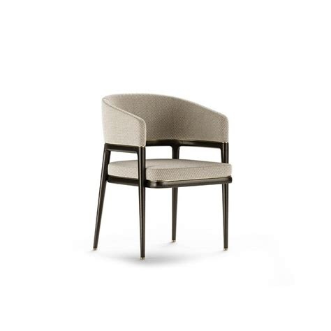 Dining Chair With Js Mark