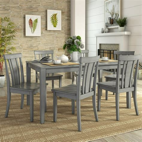 Dining Chairs 2 Piece