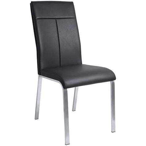 Dining Chairs London Drugs
