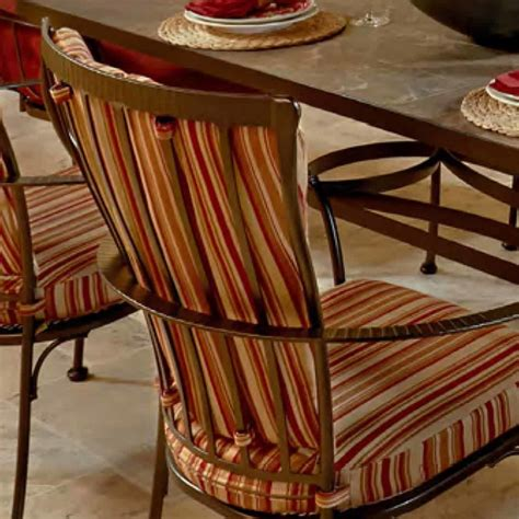 Dining Room Chair Seat Vacj A D Seat Cushions