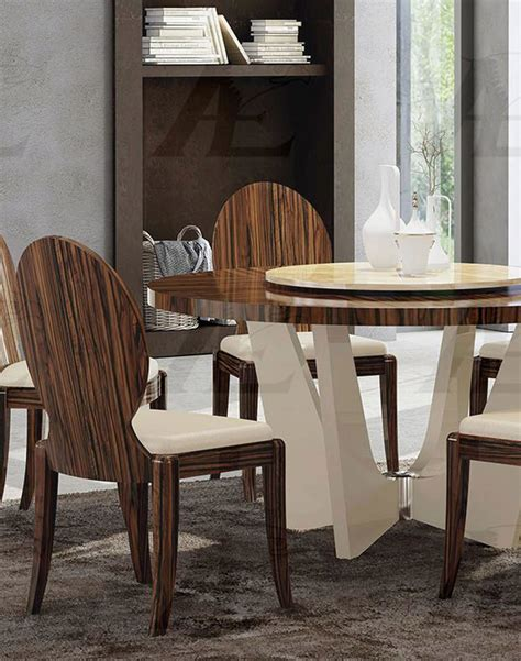 Dining Room Furniture Plans
