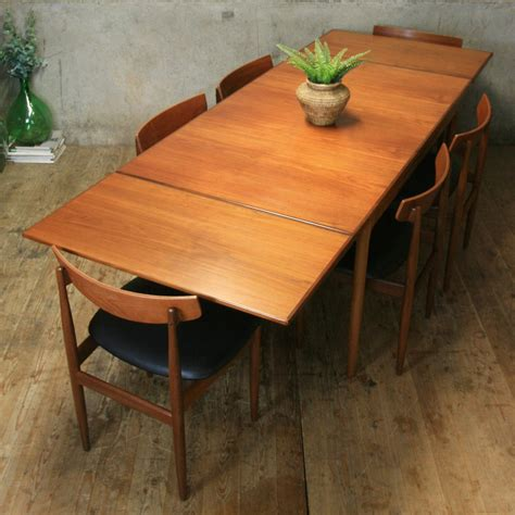 Dining room table plans.aspx Image