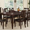HD Wallpapers Dining Room Furniture For Sale Port Elizabeth