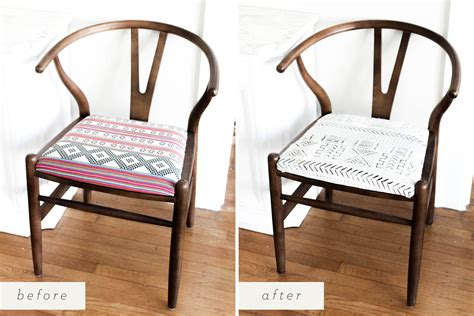 Dining-Chair-Makeover-Diy