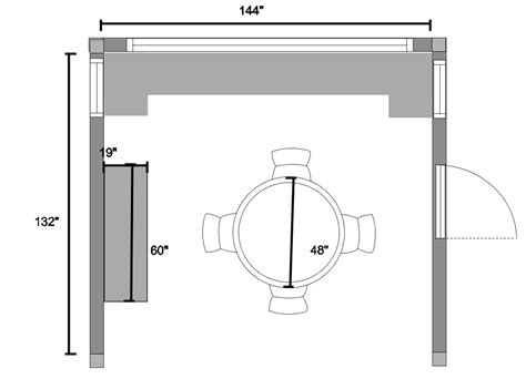 Dining-Room-Round-Table-Floor-Plan