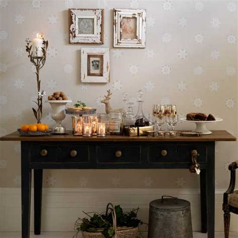 Dining-Room-Side-Table-Plans