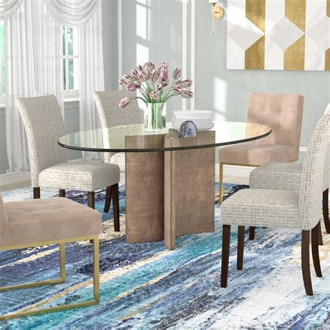Dining-Room-Table-Base-Plans