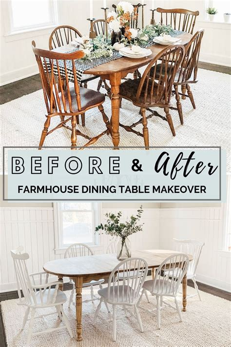 Dining-Table-Diy-Makeover
