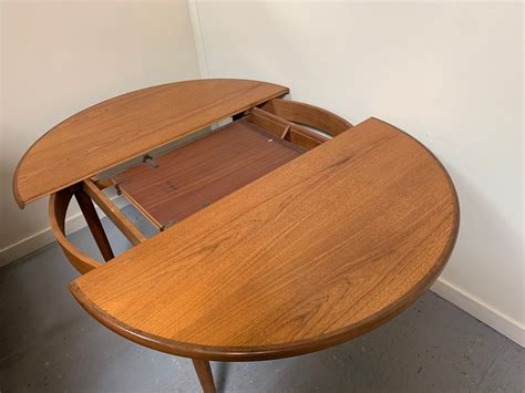 Dining-Table-Plans-For-Sale