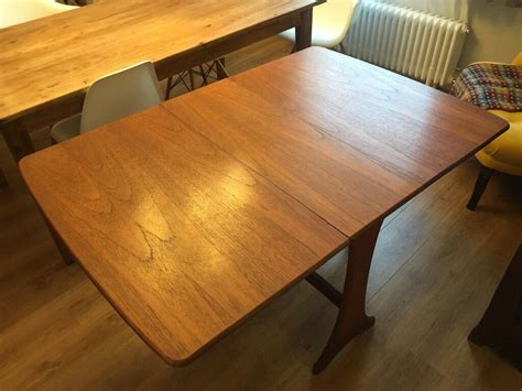 Dining-Table-Plans-With-Leaf