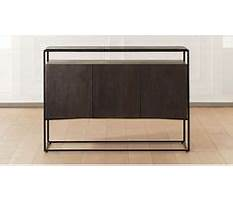 Best Dining room buffet or sideboard with marble.aspx