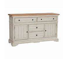 Best Dining room buffets and sideboards.aspx
