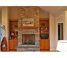 Best Dining room table building plans.aspx
