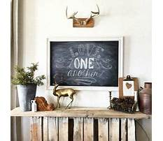 Best Dining room table made out of pallets.aspx