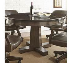 Best Dining room table plans.aspx