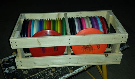 Disc-Golf-Crate-Plans