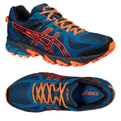 Discontinued Asics Sneaker