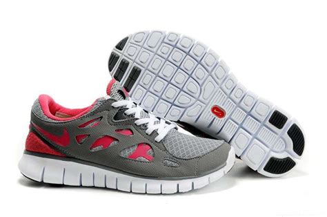 Discontinued Nike Sneakers