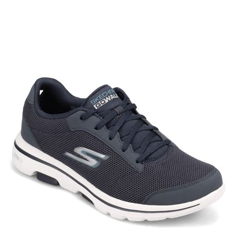 Discontinued Skechers Sneakers