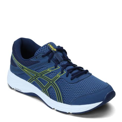 Discount Asics Mens Sneakers