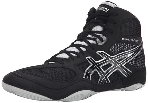 Discount Asics Sneakers