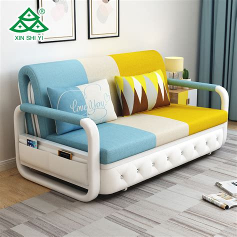 Discount Foldable Sofa Chairs