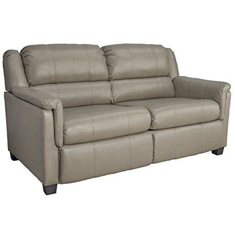 Discount Full Size Hide A Bed