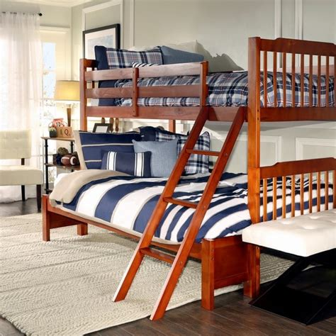 Discount Kids Bunk Beds Free Shipping