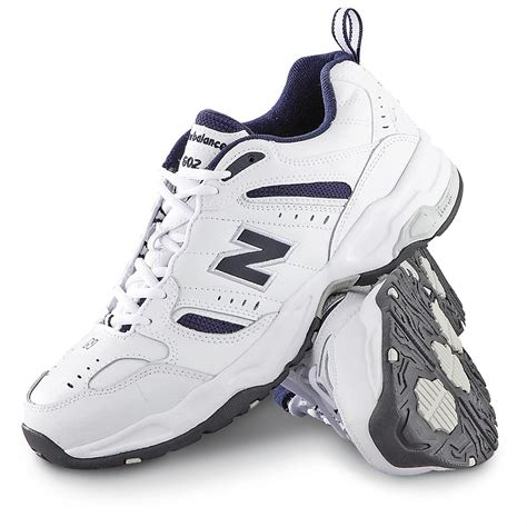 Discount New Balance Tennis Sneakers