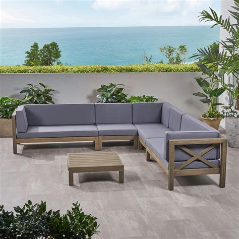 Discount Patio Furniture Free Shipping