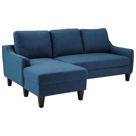 Discount Sleeper Sofa Ashley Furniture