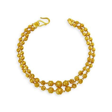 Discount Shopping Online for Bracelets