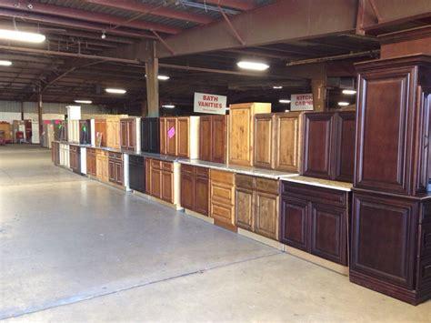 Discount-Building-Materials-Phoenix
