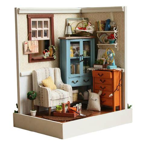 Discount-Dollhouse-Furniture