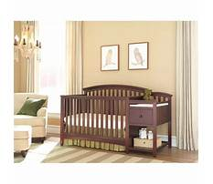 Best Discount baby furniture clearance