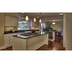 Best Discount cabinets minneapolis
