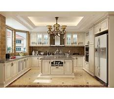 Best Discount solid wood cabinets