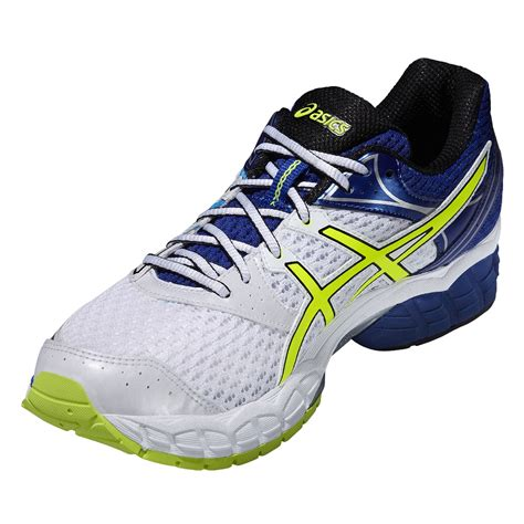 Discounted Asics Sneakers